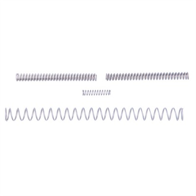 Brownells 95427 Pro-Spring Kit For Sig P220