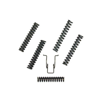 Brownells Ss-311 Pro-Spring Kit For Savage/Stevens 311 Shotgun