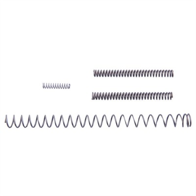 Brownells Ssp-701 Pro-Spring Kit For Sig P226 - Kit #ssp-701