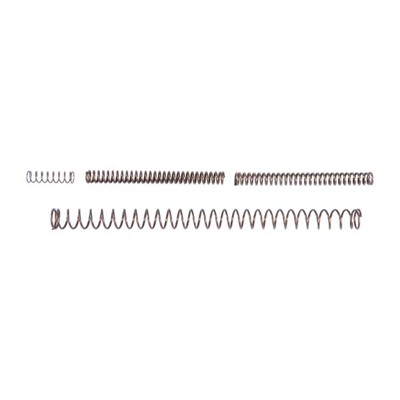 Brownells Tsa-800 Pro-Spring Kit For Taurus Pt-99/92