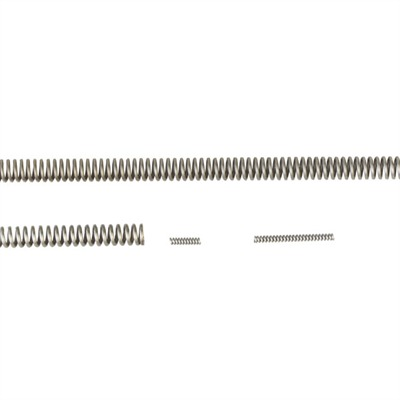 Brownells M14/M1a Spring Kit