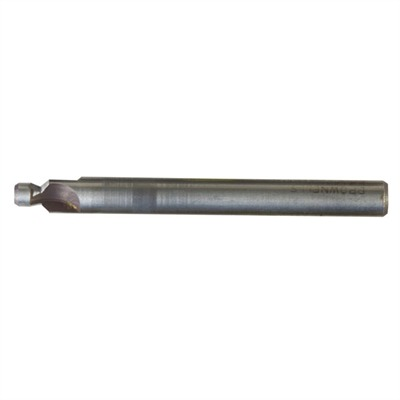 Weaver 8-40 Sight Screw Counterbore