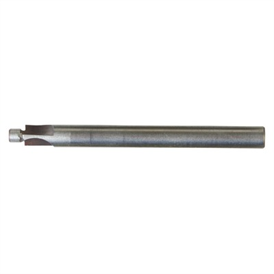 Brownells Fillister 6-48 Sight Screw Counterbore - Fillister 6-48 Counterbore