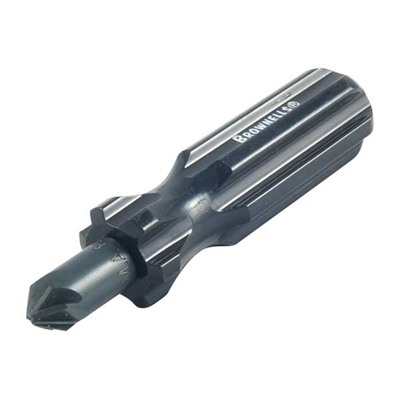 Brownells 82 Counterbore