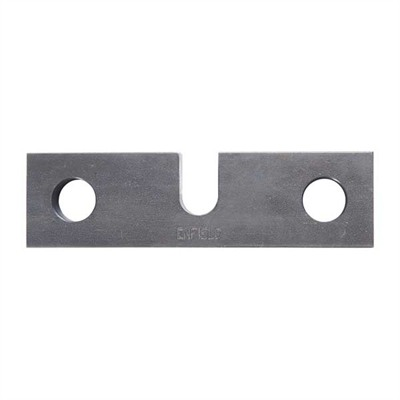 Brownells Short Magazine Lee Enfield Rifle Action Wrench & Head - Smle Adapter Plate Only