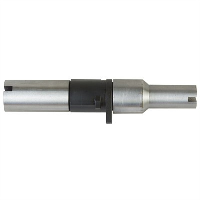 Bushing/Compensator Fitting Mandrel