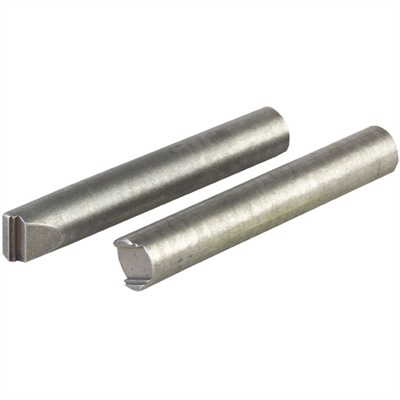 Brownells 1911 Rail Swaging Punches