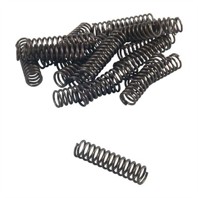 Brownells Detent Ball Spring Kit - 1/4