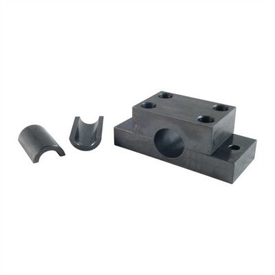 "Barrel Vise With #7 Steel Bushing I D 1 150"" Discount"