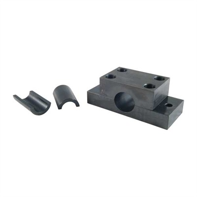 "Barrel Vise With #9 Steel Bushing I D 1 200"" Discount"