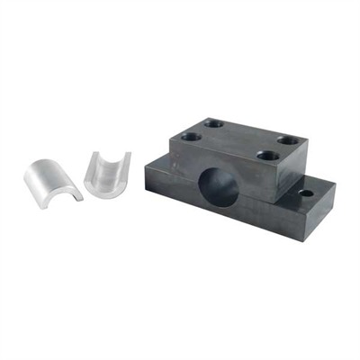 "Barrel Vise With #8 Alum Bushing I D 1 175"" Discount"