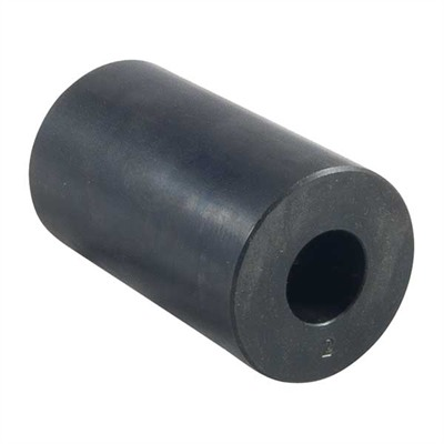Brownells Barrel Vise Bushings