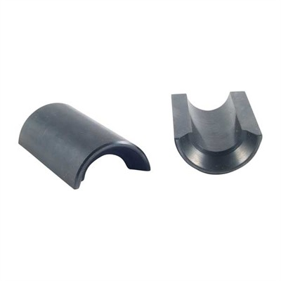 Barrel Vise Bushings - Barrel Vise #5 Steel Bushing