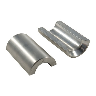 Barrel Vise Bushings - Barrel Vise #5 Alum. Bushing