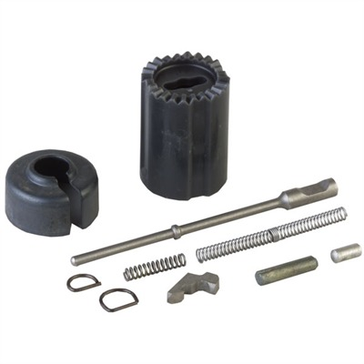 Brownells Remington 870 Field Repair Kit