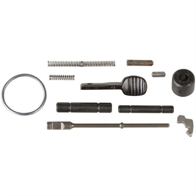 Brownells Remington 11/87 Field Repair Kit