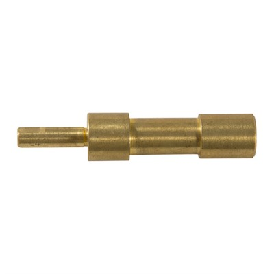 Brownells Brass Pilots Fits 41 Cylinder