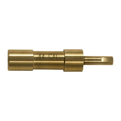 Brass Pilots Fits 44 Cylinder Discount
