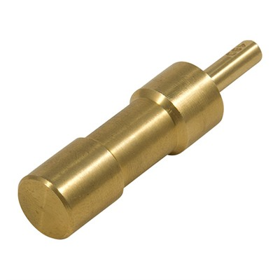 Brass Pilots Fits 480 Ruger Cylinder Discount