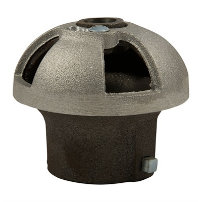 Brownells Replacement Parts For Round Face Mixers