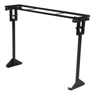 Brownells Tank Stand