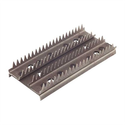 Brownells Buffing Wheel Rake - Replacement Wheel Rake Teeth