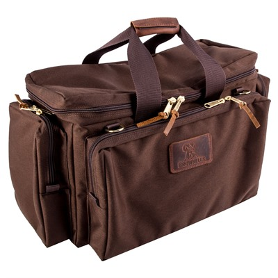 Brownells Signature Series Deluxe Range Bag