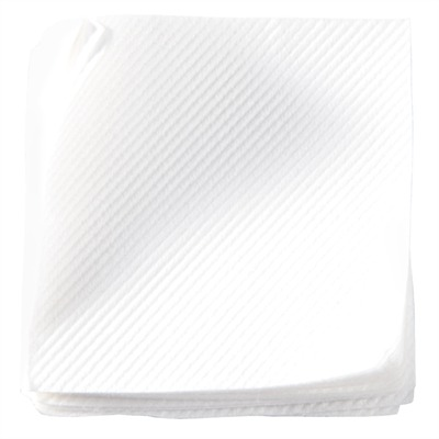 "Micro Fiber Twill Patches 1000 Pack Micro Fiber Patches 2 1/2"" Fits 40 50 Cal Discount"