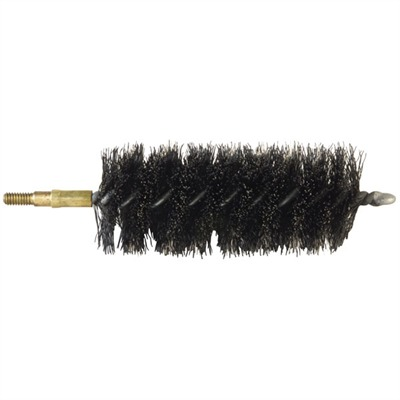 Brownells M60 Receiver Brush