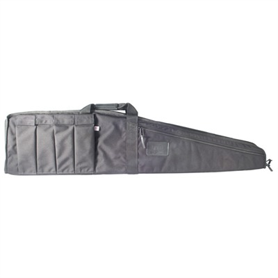 "Tactical Weapons Case - 46"" Tactical Case"