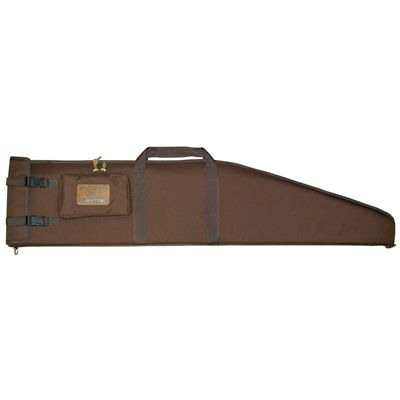 Signature Series Floatation Gun Case