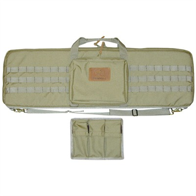 Signature Series M4 Rifle Case