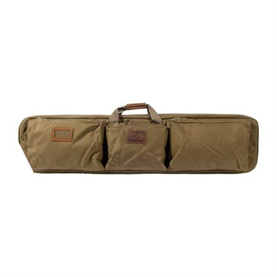 3 Gun Competition Case Coyote Discount
