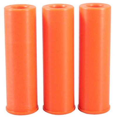 Low Force Trainer 40mm Rimmed Shell 3 Pack Discount