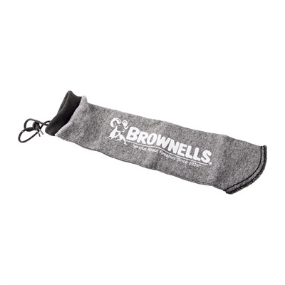 Brownells Gun Sock - Brownells 14