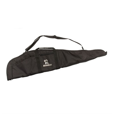 Brownells Scoped Rifle Case