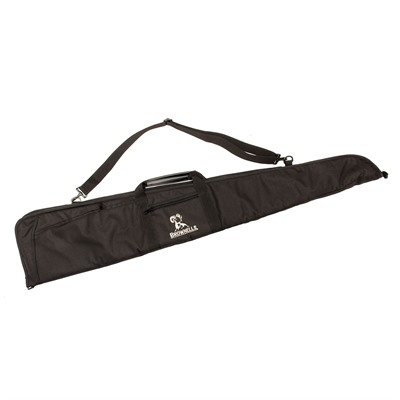 Brownells Shotgun Case