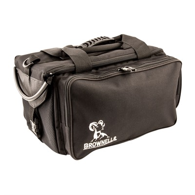 Brownells Range Bag