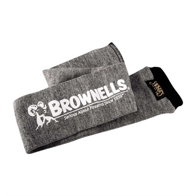 Brownells Gun Sock - Brownells 36