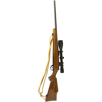 Brownells Quick-Set Latigo Sling - Tan 1