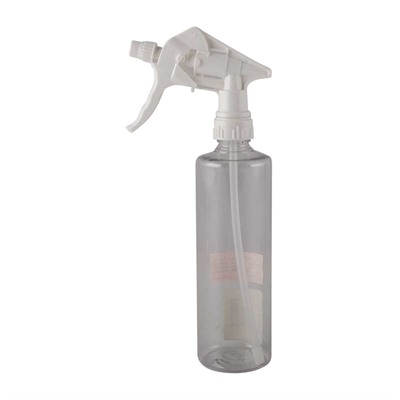 Brownells Pump Spray Bottle