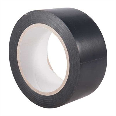 Brownells Bedding/Masking Tape