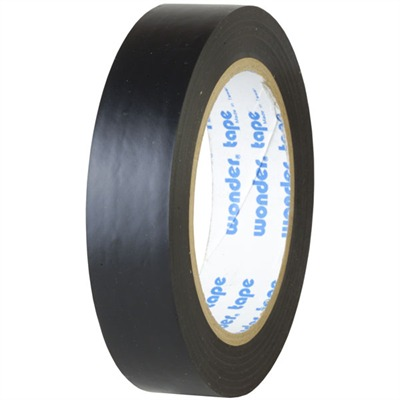 "Bedding/Masking Tape - 1"" Tape"