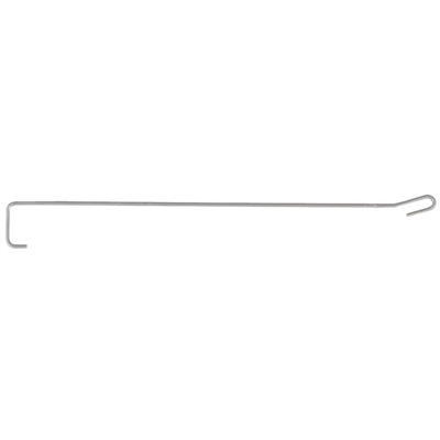 Brownells .trigger Pull Hooks - 14