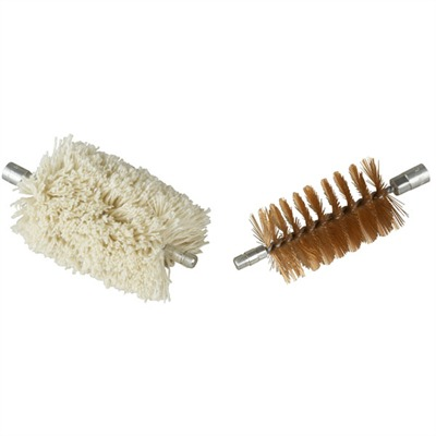 37/40mm Double-Up Brush & Mop
