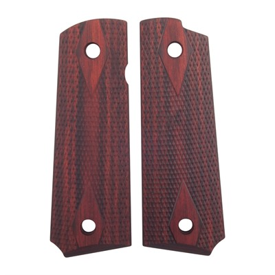 Ed Brown 1911 G10 Laminate Grips - Ed Brown Laminate Grips