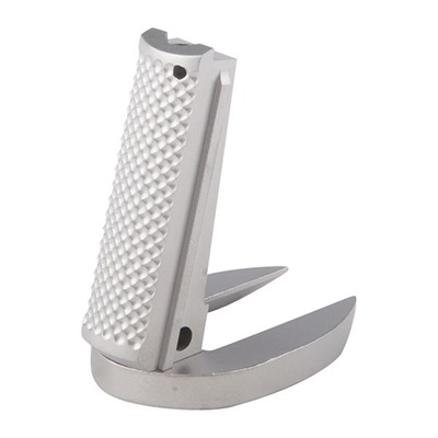 Ed Brown 1911 Drop In Maxi Well Chainlink Iii Stainless Steel Online Discount