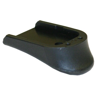 Pearce Grip 092-000-005 Grip Extension For Glock~