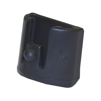 Pearce Grip 092-000-009 Grip Frame Insert For Glock~