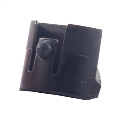 Grip Frame Insert For Glock® - Grip Frame Insert, Model 20/21 Short